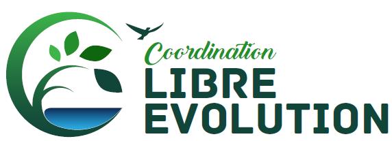 Coordination Libre Evolution